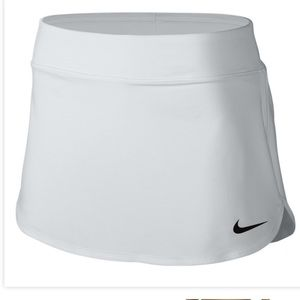 Nike Women's Tennis Skirt